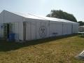 De Tent voor Tentloze Nerds.