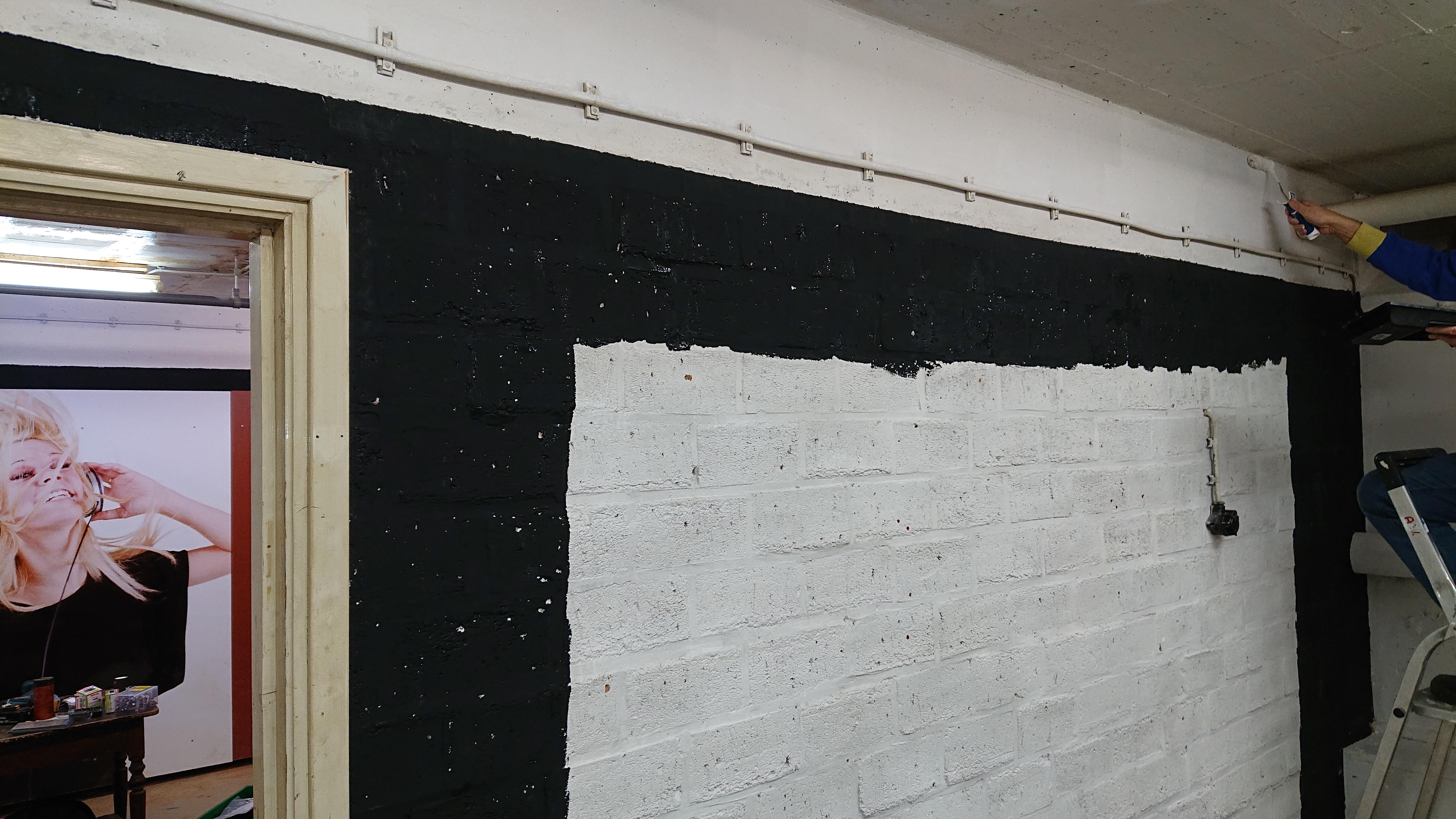 Ruimte 15 krijgt ook panelen