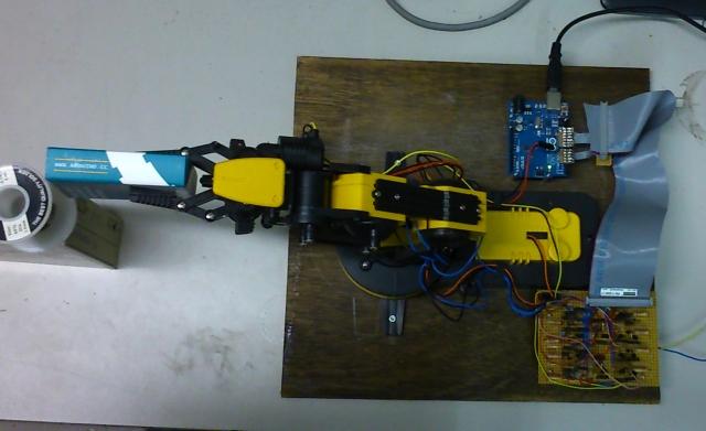 robot_top